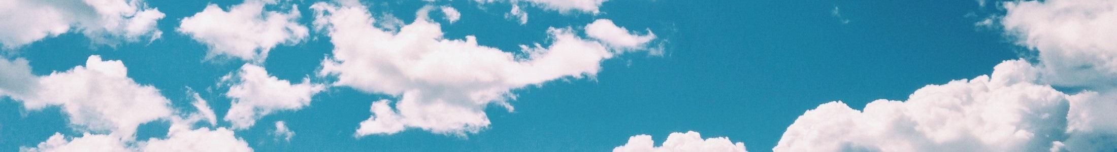 Document Management Cloud