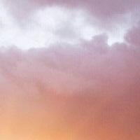 Cloud ERP tegenover On-premise ERP