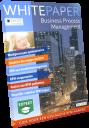 business process management bpm processen analyseren optimaliseren