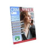 CRM Wijzer 2020