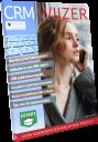 customer relationship management crm klantrelatiebeheer
