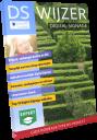 digital signage narrowcasting pakketten prijzen leveranciers wijzer
