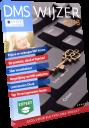 document management systeem dms pakketten prijzen leveranciers wijzer