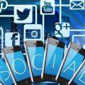 Microsoft Social Engagement houdt op te bestaan in 2020