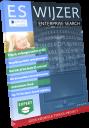 enterprise search zoekoplossing pakketten prijzen leveranciers wijzer