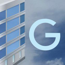 Google Apps for Work wordt G Suite: nieuwe naam, weinig verandering