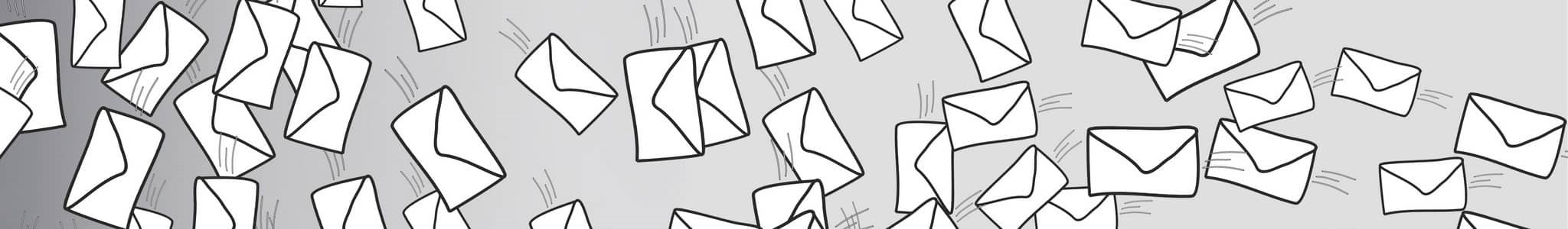 emailintegratie