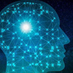 Machine learning: hoe leren IT-systemen zelfstandig te werken?