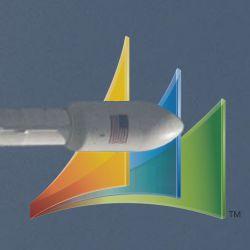 Lanceerdatum van Microsoft Dynamics NAV 2017 gepland op 16 november