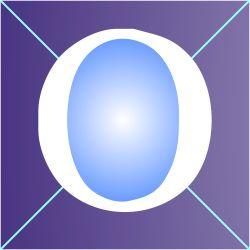 OpenText neemt Documentum over: een stap dichter bij Enterprise Information Management?