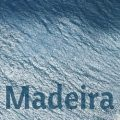 project madeira