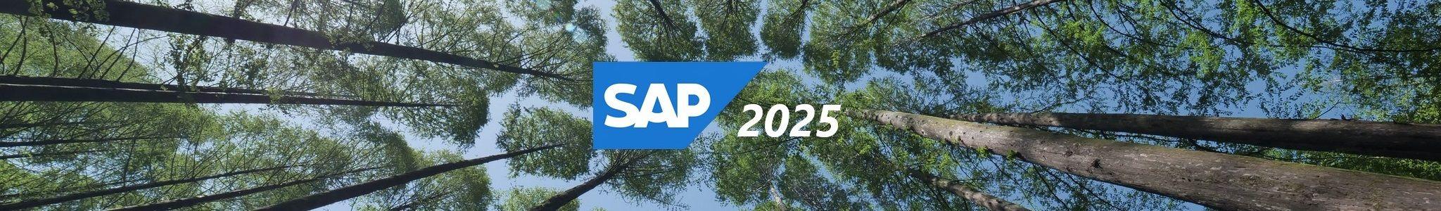 sap 2025