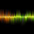 voice picking
