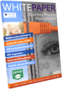 business process management bpm processen analyseren optimaliseren