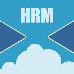 Workday versus SuccessFactors: vergelijking van HRM-software